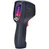 Bluetooth Thermal Image Camera