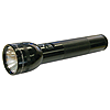 2x D-Cell LED Maglite Torch