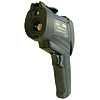 Infrared Thermal Image Camera