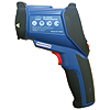 Professional Infrared Thermometer