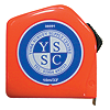 10m/33' YSSC Pocket Tape