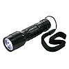 Tactical AA Flashlight