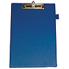 Foolscap Standard Survey Clipboard