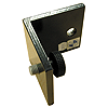 Right Angle Tripod Bracket