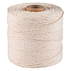230m Reel Cotton Twine