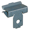 Beam Clip - 2 to 4mm Flange