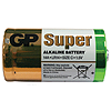 1.5V C Alkaline Battery