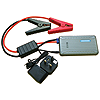 12V Lithium Power Bank & Jump Starter