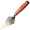 150mm Pointing Trowel