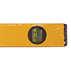 Stabila 70-2 Craftsman Spirit Level 1m