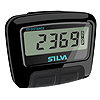 Silva ex Distance Digital Pedometer
