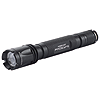 Focus Control LED Torch