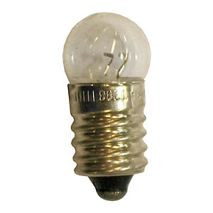 Standard Replacement Bulb