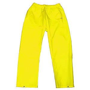 Waterproof Trousers - Small