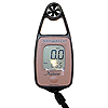 Xplorer 3 Thermometer, Anemometer & Compass