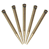 Protimeter Spare Pins (20 pack)