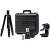 Leica DISTO X3 P2P Package