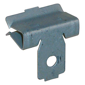 Beam Clip - 17 to 20mm Flange