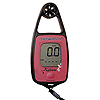 Xplorer 4 Thermometer, Anemometer, Compass & Barometer