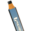 Carpenter's Pencil - Soft