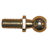 Precision Steel Ball Stud (16 x 23mm)
