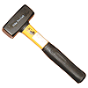 2.0kg Club Hammer - Fibreglass Handle