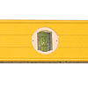 Stabila 96-2 Professional Spirit Level 1220mm