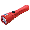 Razor LED Intrinsically Safe Flashlight