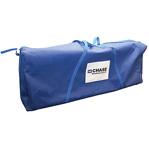 Carrying Bag for Loft Crawler Board