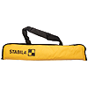 Stabila 196-2 Electronic Level 60cm