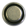 LR44 Button Battery