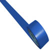 33m x 50mm Heavy Duty Floor Tape - Blue