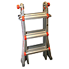 3.04m Little Giant Ladder System
