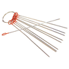 Survey Arrows (set of 10)