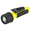 Intrinsically Safe CREE LED Flashlight