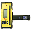Leica Rod-Eye 120 Basic Detector & Clamp